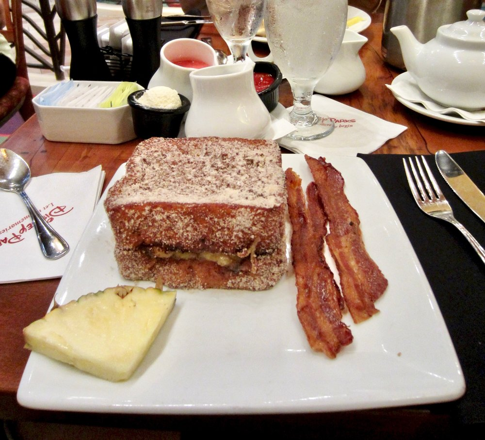 tonga-toast-polynesian-kona-cafe.jpg