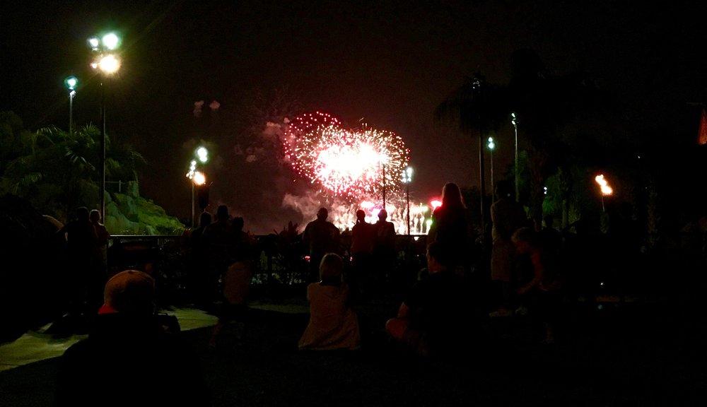polynesian-fireworks.jpg