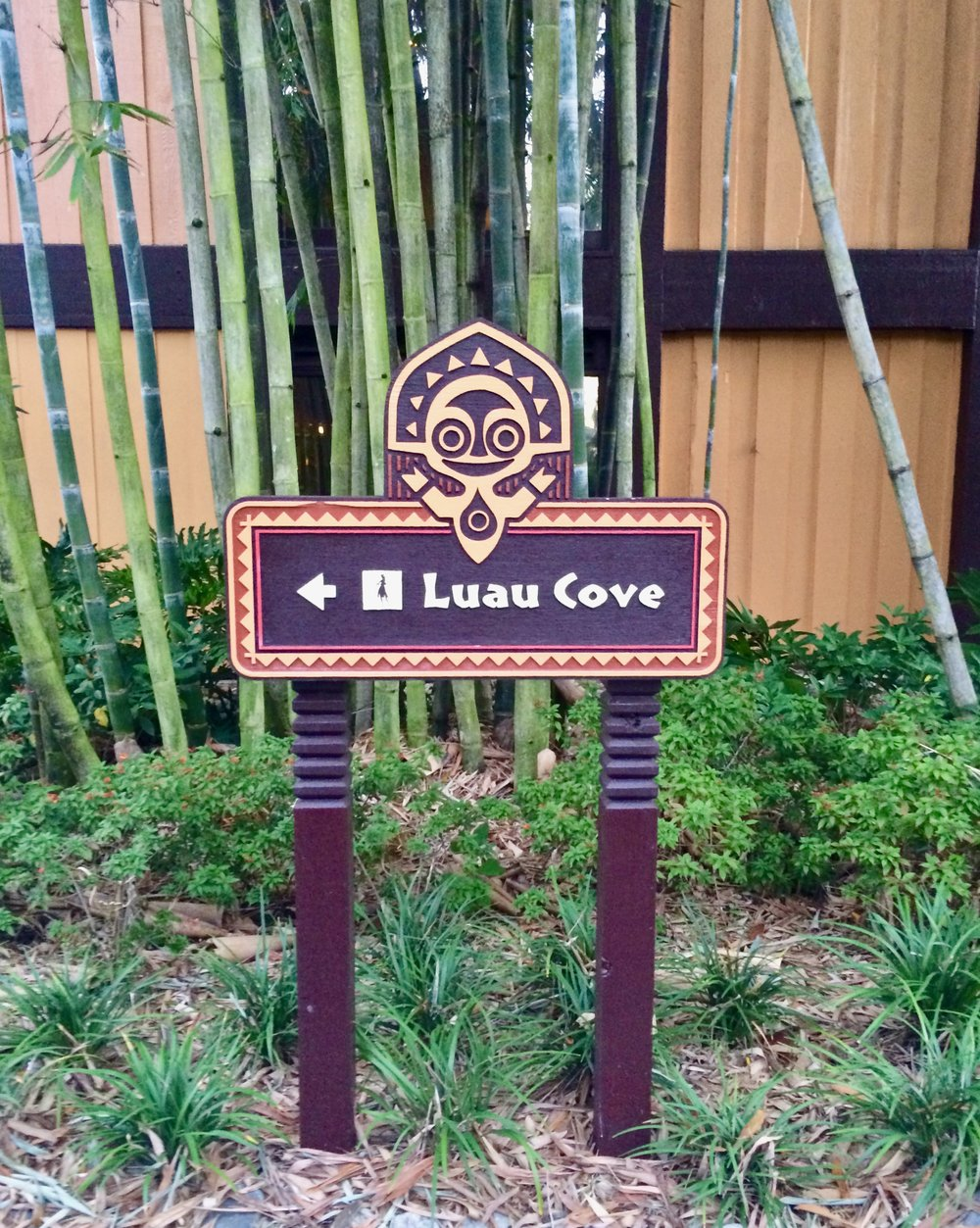 luau-cove-sign-polynesian.jpg