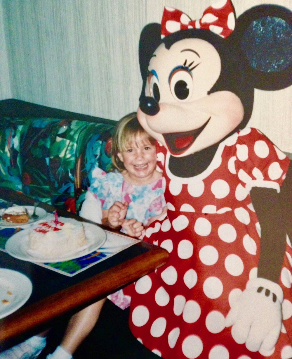 kelsi-minnie-mouse.jpg