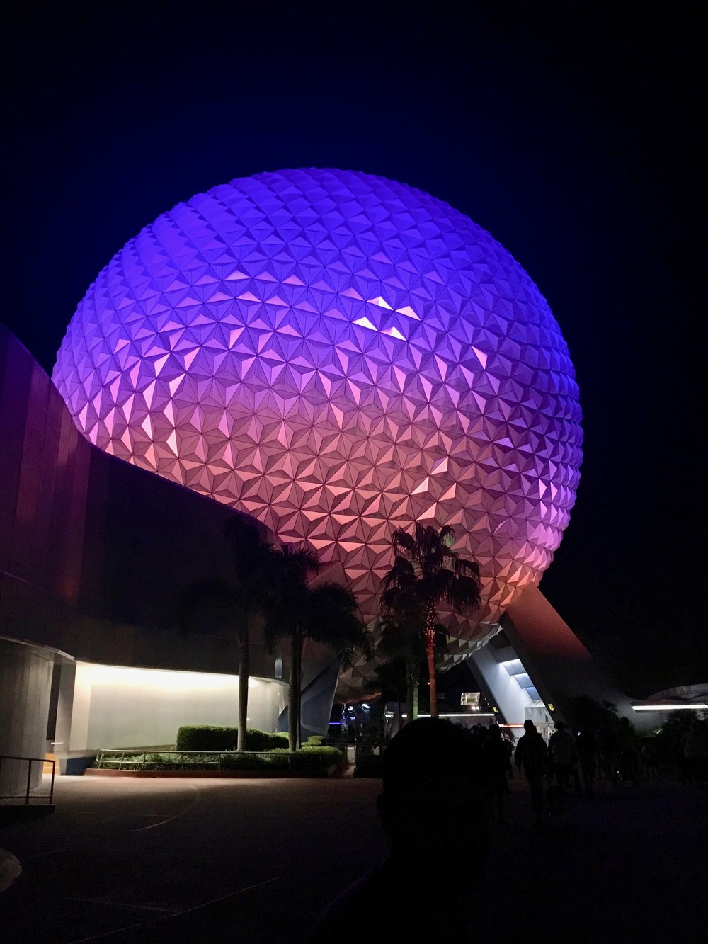 epcot-spaceship-earth.jpg