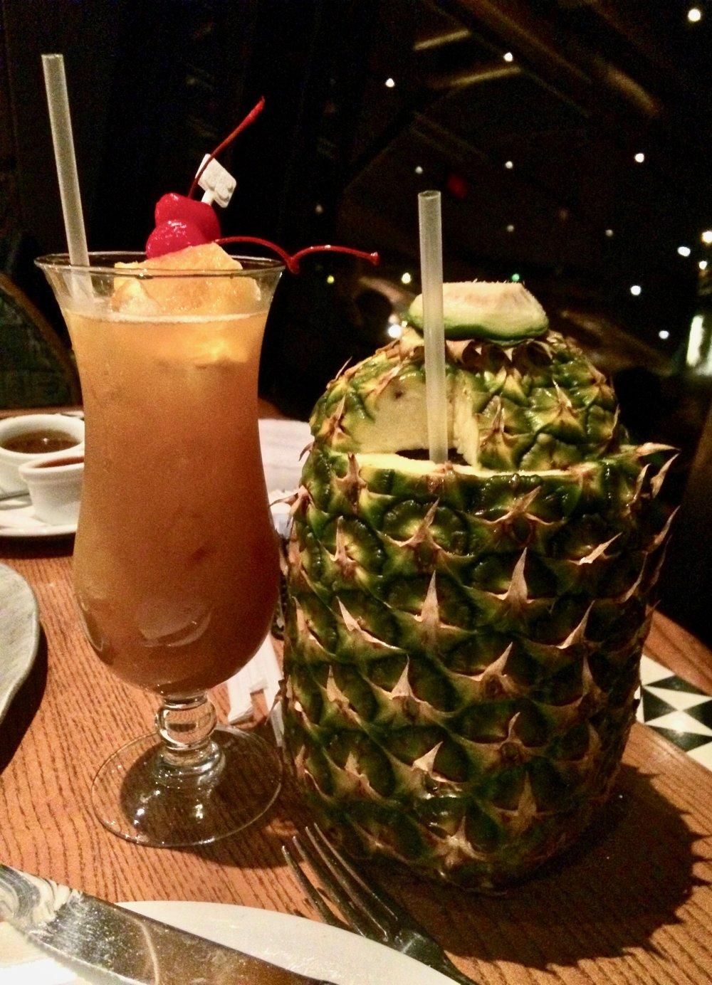 ohana-drinks.jpg