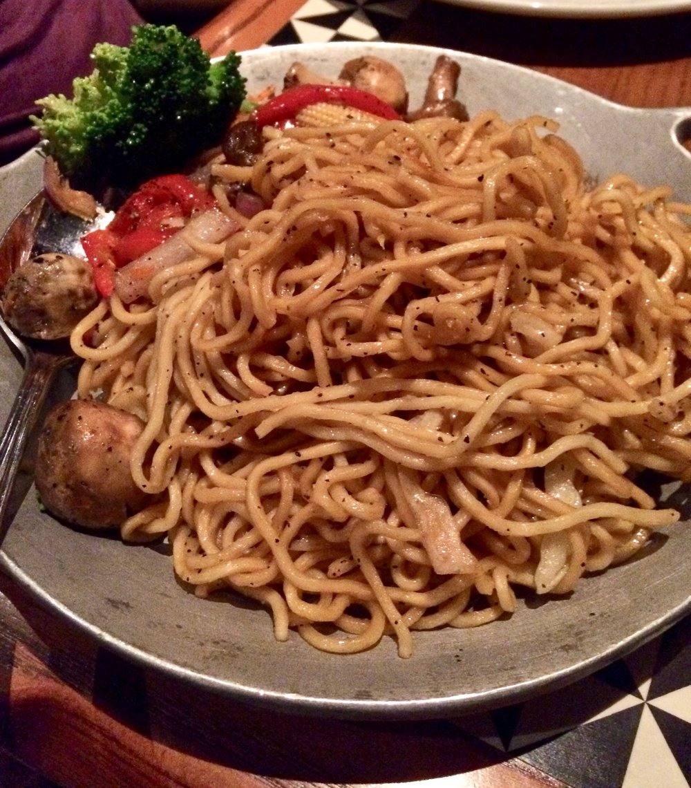 ohana-noodles.jpg