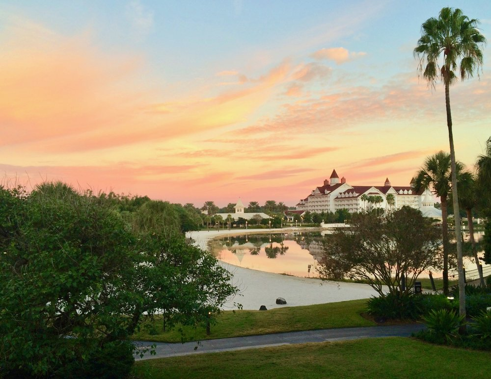 grand-floridian-view.jpg