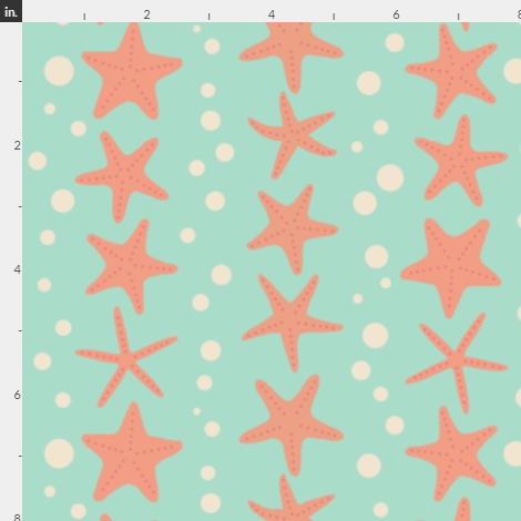 11-starfish.jpg