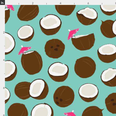 15-coconuts.jpg