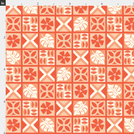 20-modern-tiki-tapa-cloth.jpg