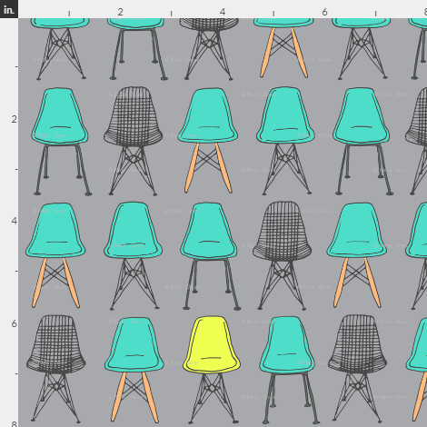 23-eames-chairs.jpg