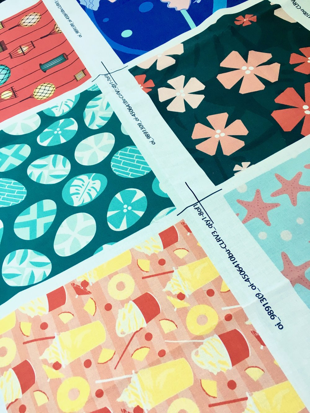 modern-tiki-fabric-swatches.jpg