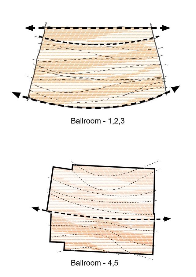 Approach 1 Texture.jpg