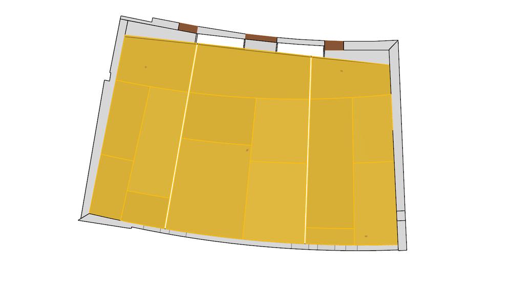 Alt-1 Plan.jpg
