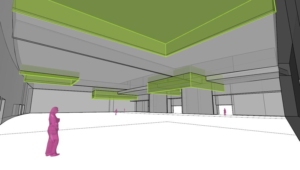Alt-2 Interior.jpg