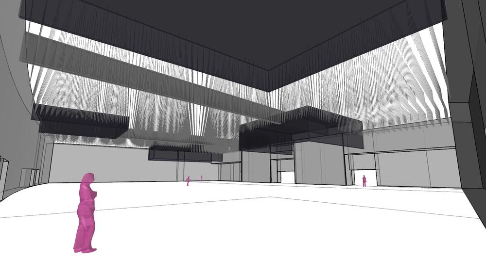 Alt-3 Interior.jpg