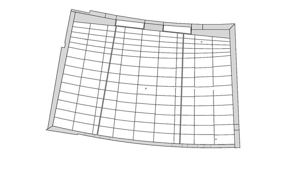 Alt-4 Plan.jpg