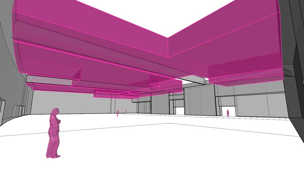 Alt-5 Interior.jpg