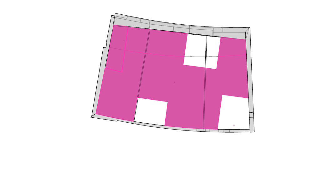 Alt-5 Plan.jpg