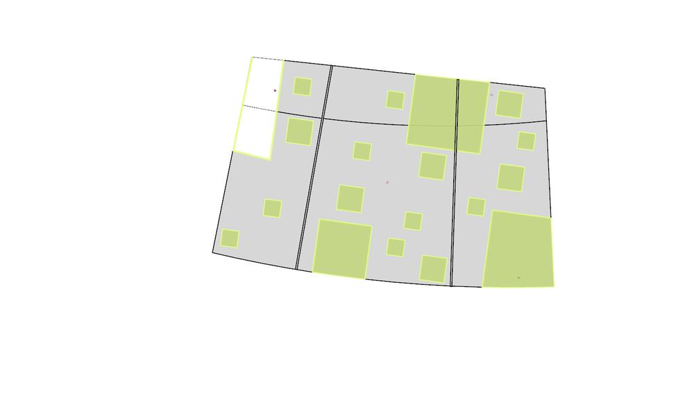 Alt-6 Plan.jpg