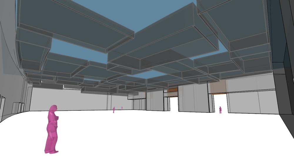 Alt-8 Interior.jpg