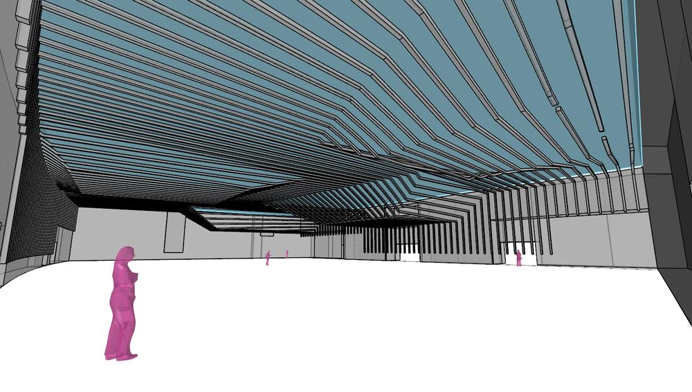 Alt-10 Interior.jpg
