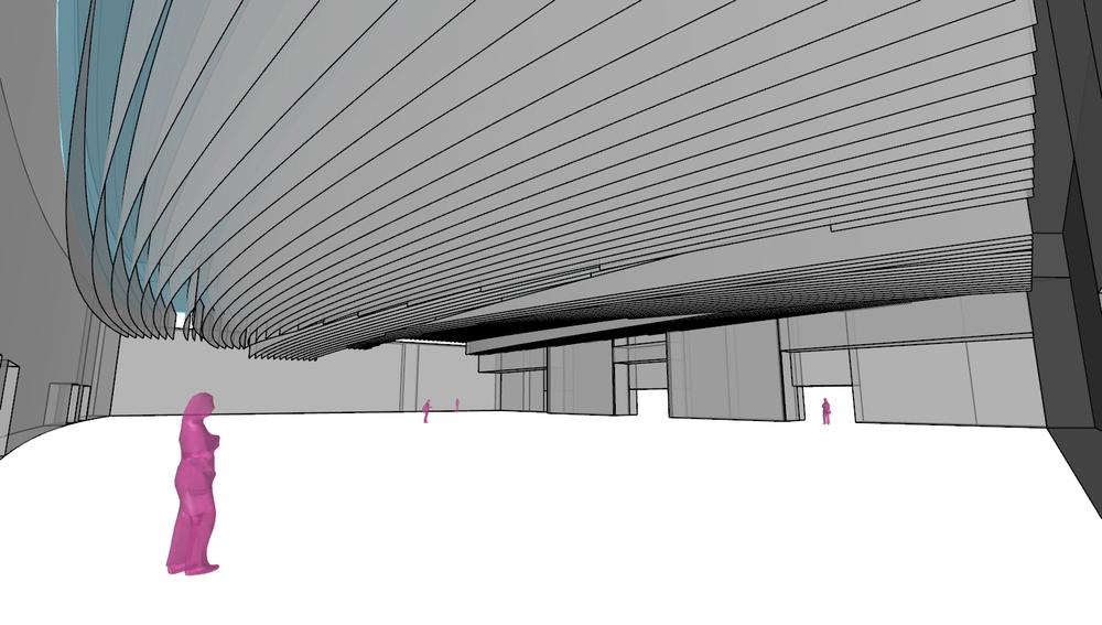 Alt-11 Interior.jpg