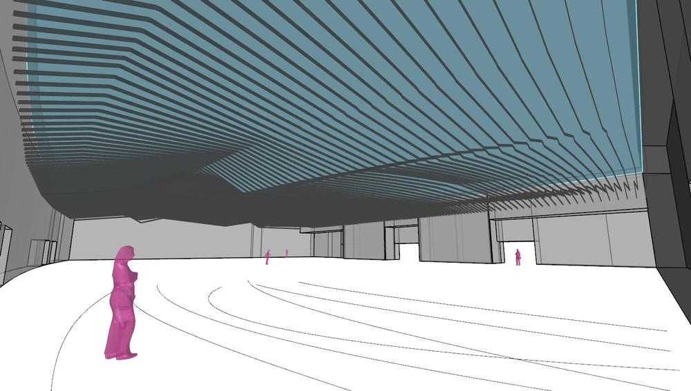 Alt-12 Interior.jpg