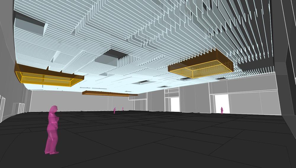 Alt-18 Interior.jpg