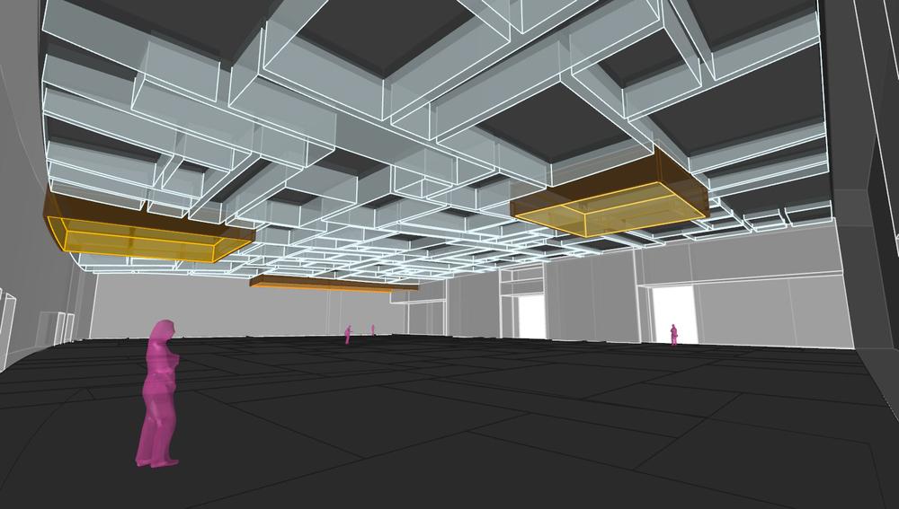 Alt-19 Interior.jpg