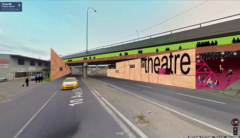 Underpass - Theatre.jpg