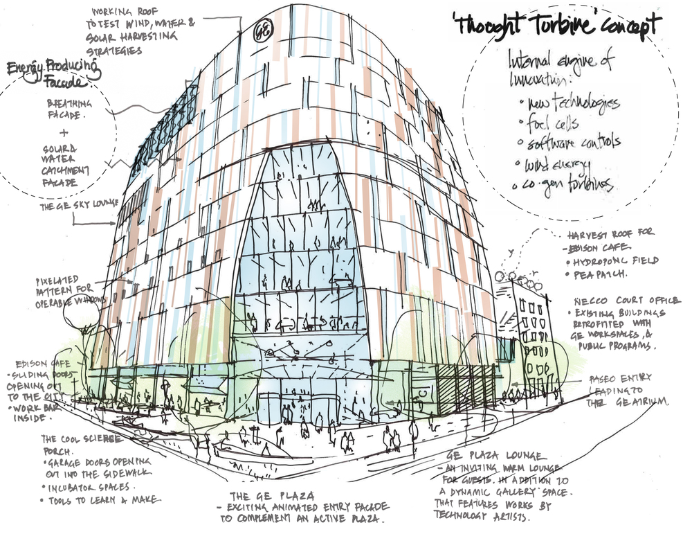 ENTRY CONCEPT SKETCH w Comments _COLOR.jpg
