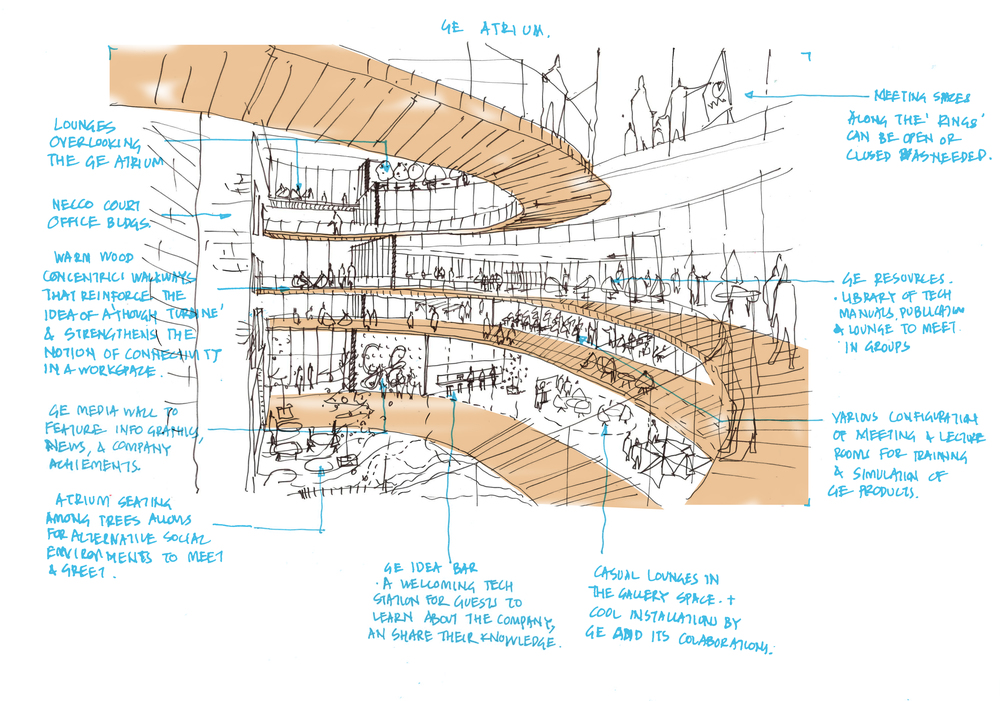 INTERIOR CONCEPT SKETCH _color w Comments _blue.jpg