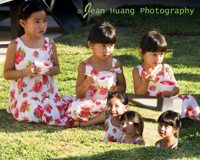http://www.facebook.com/jeanhuangphotography