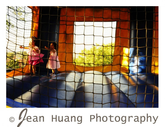 © Jean Huang Photography