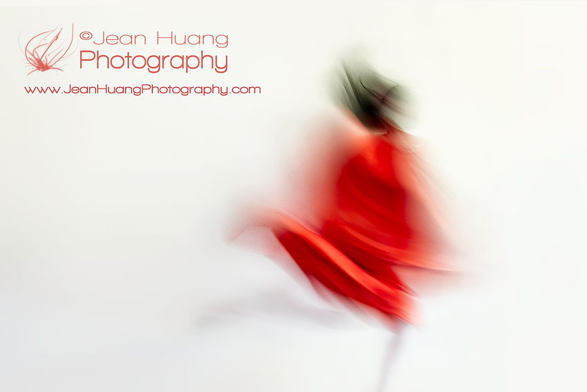 Jean-Huang-Self-Portrait-©Jean-Huang-Photography