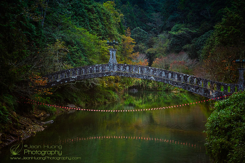 Bridge-Photography-copyright-Jean-Huang-Photography