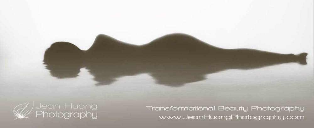 Transformational-Beauty-Photography-Copyright-Jean-Huang-Photography