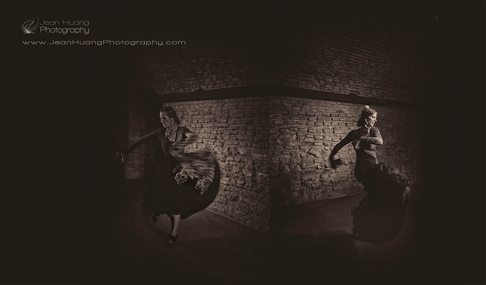 Flamenco-Dance-Sevilla-Spain-Copyright-Jean-Huang-Photography