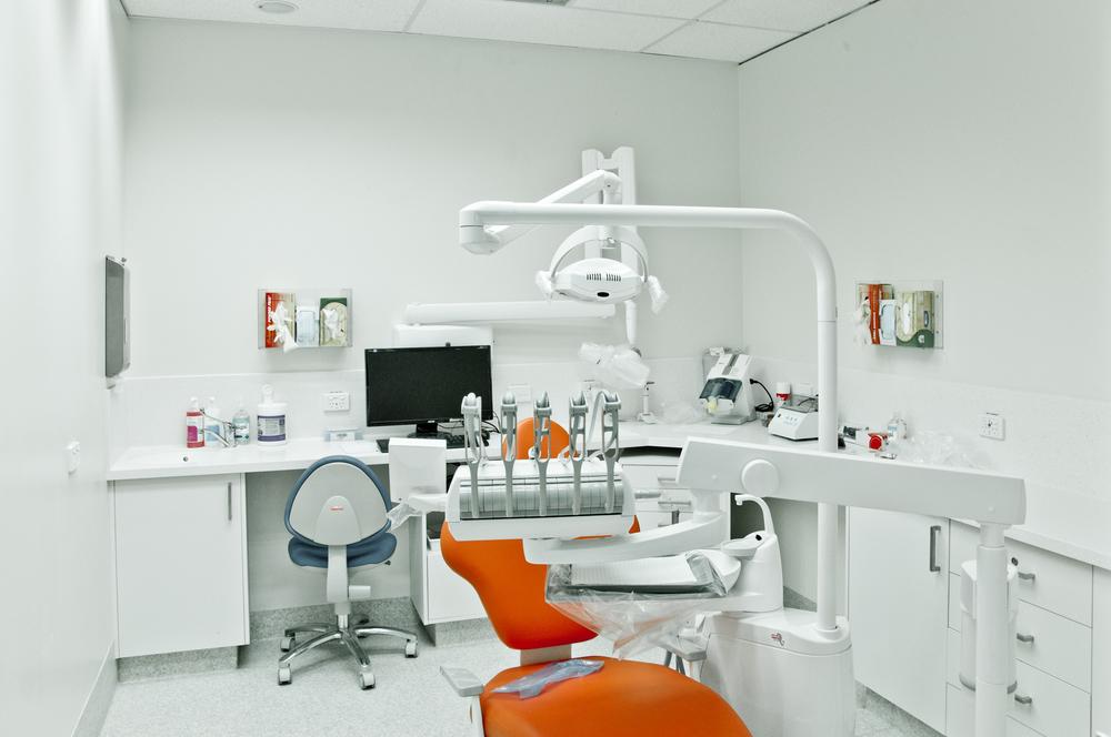 Clinic-23.jpg