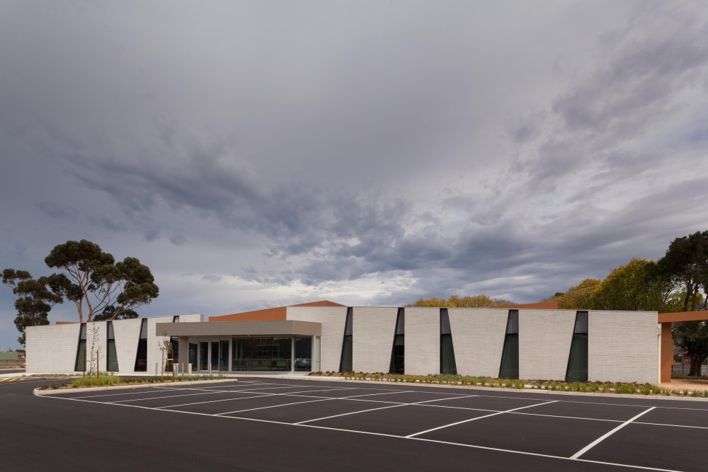 Ballarat Dental Teaching Clinic