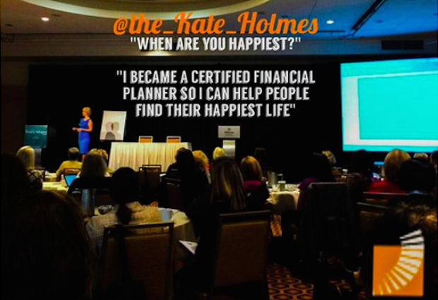 Kate Holmes_Women Advisors Forum.png