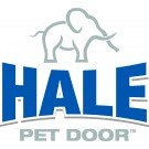 hale-pet-door-logo.jpg