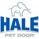 hale-pet-door-logo.jpg