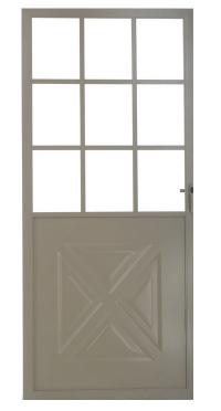 Heritage Screen Door