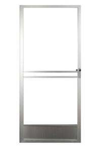 Modele Screen Door