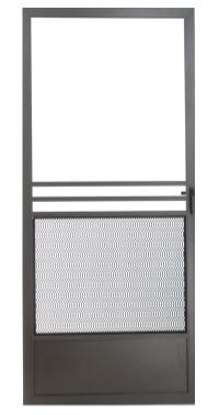 Montego Screen Door