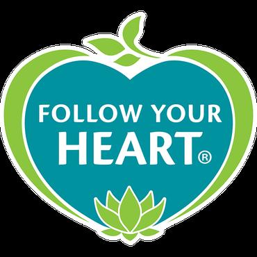 lahtt-sauce-follow-your-heart.png