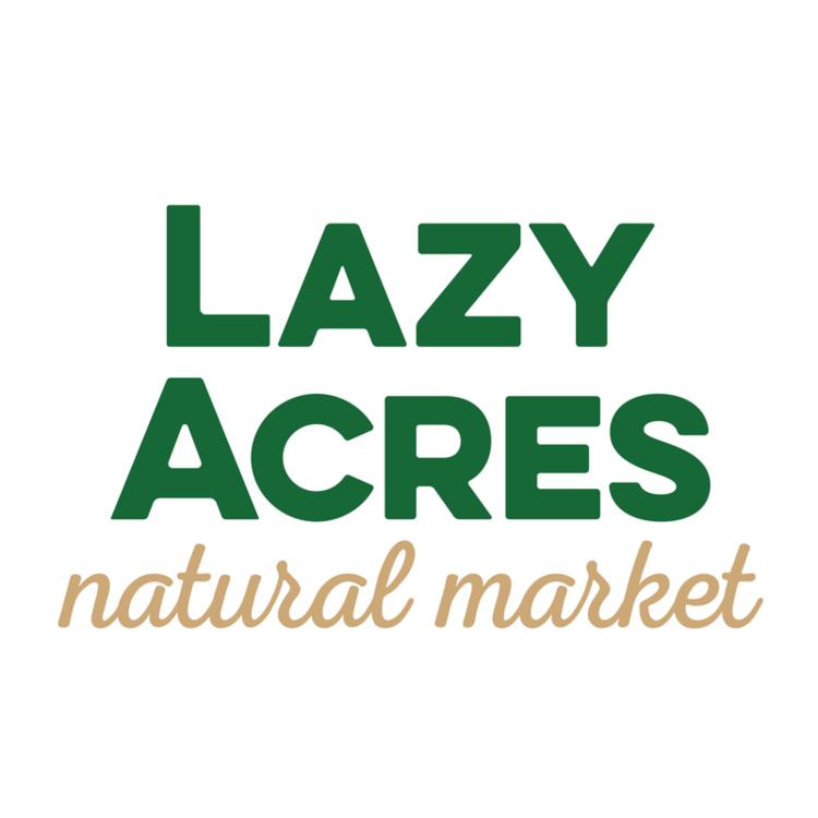 lahtt-sauce-lazy-acres.png