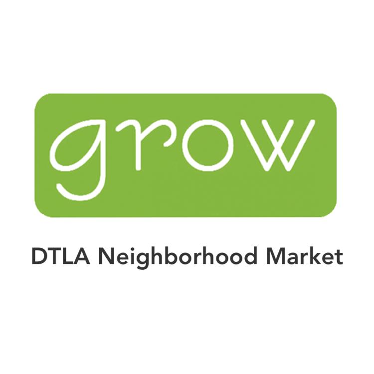 lahtt-sauce-grow-dtla.png