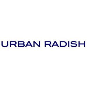 lahtt-sauce-urban+radish.png