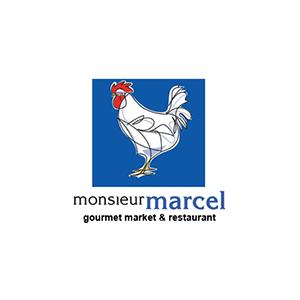 lahtt-sauce-marcel.png