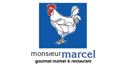 MonsieurMarcel Logo.png
